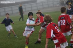 Junior Rugby Kicks Off 00069