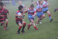 Junior Rugby Kicks Off 00077