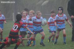 Junior Rugby Kicks Off 00079