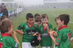 Junior Rugby Kicks Off 00086