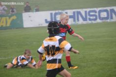 Junior Rugby Kicks Off 00088