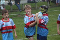 Junior Rugby Kicks Off 00105