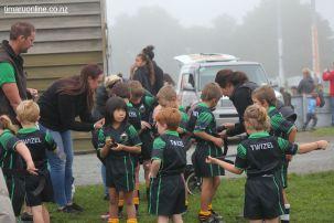 Junior Rugby Kicks Off 00113
