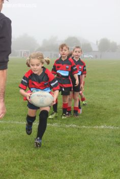 Junior Rugby Kicks Off 00119