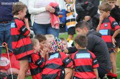 Junior Rugby Kicks Off 00135