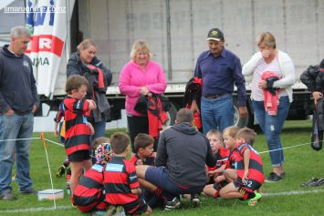 Junior Rugby Kicks Off 00137