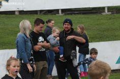 Junior Rugby Kicks Off 00139