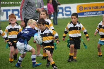 Junior Rugby Kicks Off 00148
