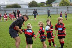 Junior Rugby Kicks Off 00165