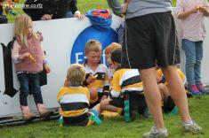 Junior Rugby Kicks Off 00206