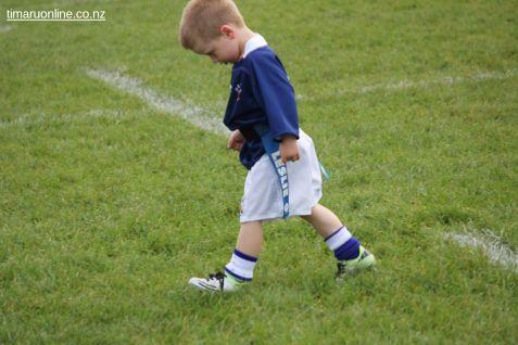 Junior Rugby Kicks Off 00332