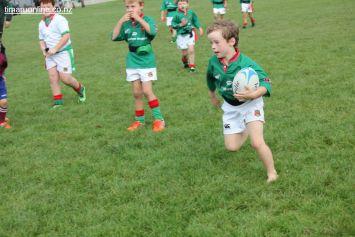 Junior Rugby Kicks Off 00342