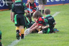 Junior Rugby Kicks Off 00368