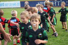 Junior Rugby Kicks Off 00369