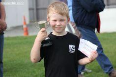 Junior Rugby Kicks Off 00378