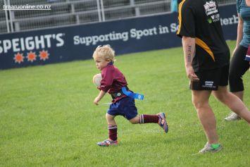Junior Rugby Kicks Off 00385