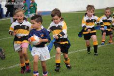 Junior Rugby Kicks Off 00413