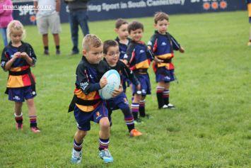 Junior Rugby Kicks Off 00428