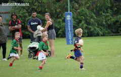 Junior Rugby Kicks Off 00464