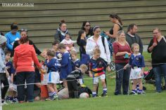Junior Rugby Kicks Off 00488