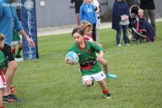 Junior Rugby Kicks Off 00503