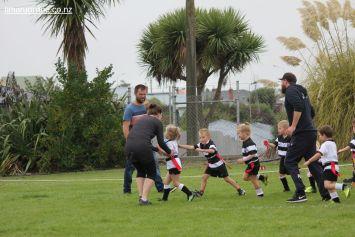 Junior Rugby Kicks Off 00505