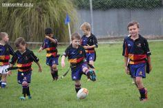 Junior Rugby Kicks Off 00510