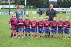 Junior Rugby Kicks Off 00520