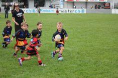 Junior Rugby Kicks Off 00531
