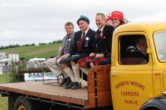 Mackenzie Show Grand Parade 0006