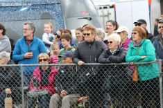Mackenzie Show Grand Parade 0047