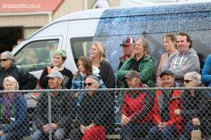 Mackenzie Show Grand Parade 0048