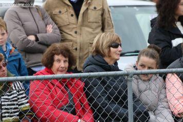 Mackenzie Show Grand Parade 0054
