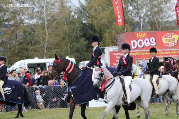 Mackenzie Show Grand Parade 0055
