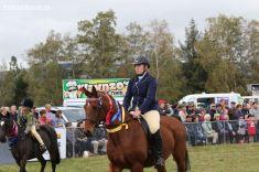 Mackenzie Show Grand Parade 0063
