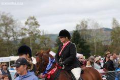 Mackenzie Show Grand Parade 0083