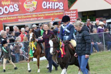Mackenzie Show Grand Parade 0088
