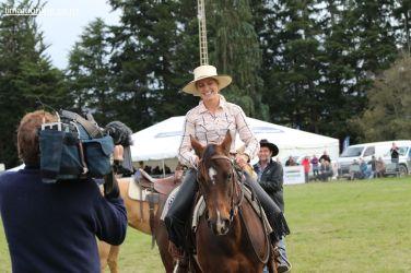 Mackenzie Show Grand Parade 0154