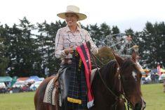 Mackenzie Show Grand Parade 0166