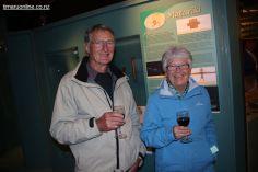 SC Museum Displays Opened 0018