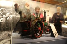 SC Museum Displays Opened 0073