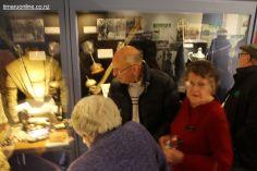 SC Museum Displays Opened 0075