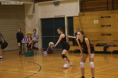 Volleyball Finals 00089