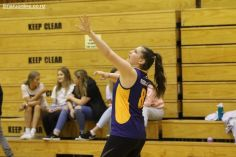 Volleyball Finals 00138