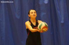 Volleyball Finals 00226