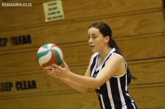 Volleyball Finals 00230