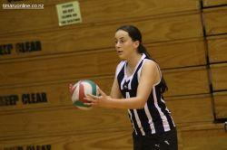 Volleyball Finals 00232