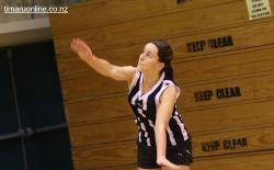 Volleyball Finals 00233