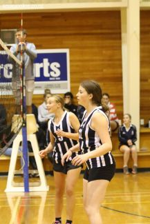 Volleyball Finals 00234