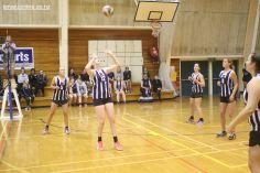 Volleyball Finals 00240